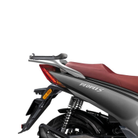 Top Master Kymco People S 125 18-