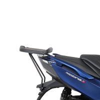 Top Master Kymco Xciting 400 S 18-