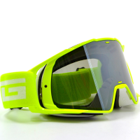 Gafas Motocross MX Off Road Racing