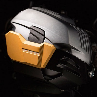 Protector de cilindro SWMotech Bmw RNineT-R1200GS-R1200R