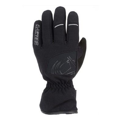 Guantes moto invierno Rainers modelo Nubik impermeables