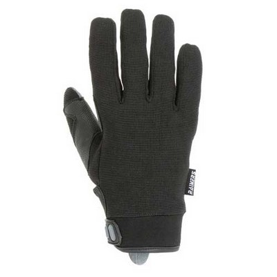 Guantes moto invierno Rainers modelo Oregon impermeables