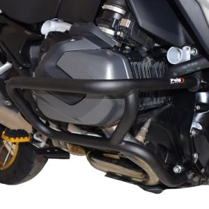 Defensas inferiores BMW R1250GS 18-