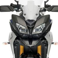 Pico pato Yamaha MT09 Tracer-GT 18-