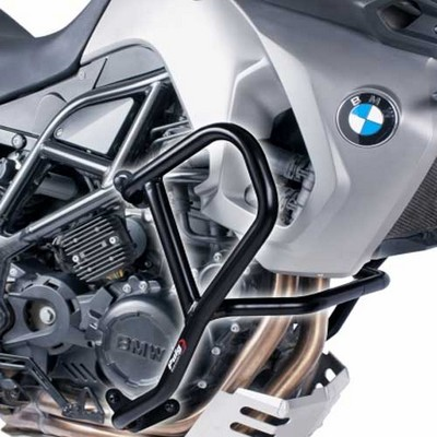 Defensas Puig para Bmw F650-700-800GS