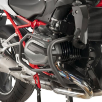Defensas motor Puig BMW R1200R 15-