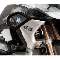 Defensas superiores Puig BMW R1200GS-R1250GS