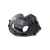 Protector Embrague Evotech Triumph Speed Triple 16-