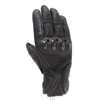 Guantes racing PS-3 Rainers