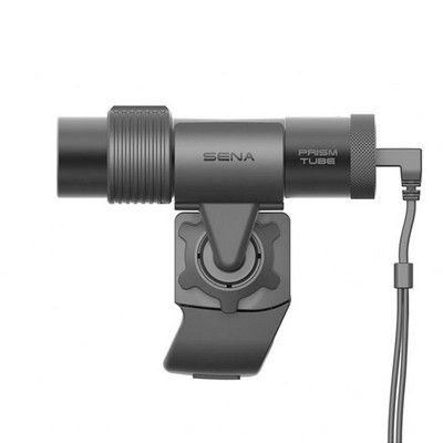Camara de accion Sena Prism Tube Full HD