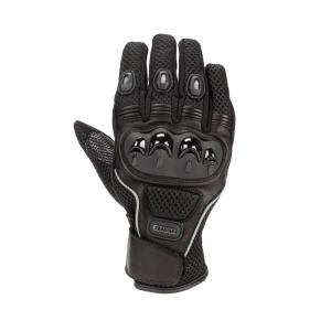 Guantes hombre verano RADIAL Rainers