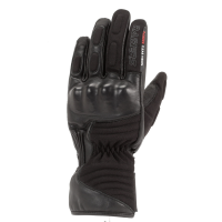 Guantes hombre invierno RAYAN Rainers