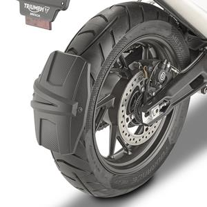 Kit fijacion Guardabarros Triumph Tiger 900 20-