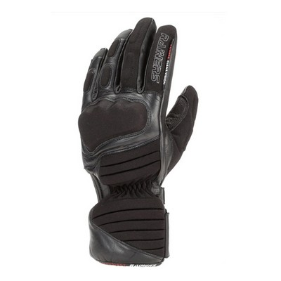 Guantes moto invierno Rainers modelo Rocky impermeables
