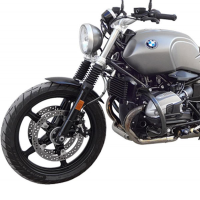Defensa BMW RnineT Spaan