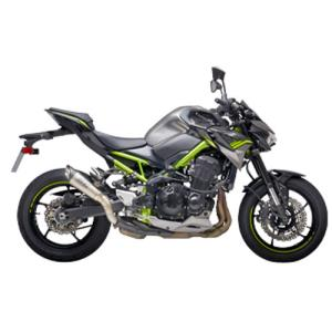 Escape SC Project Z900 20-