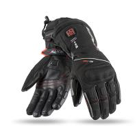 Guantes calefactables SD-T41 mujer