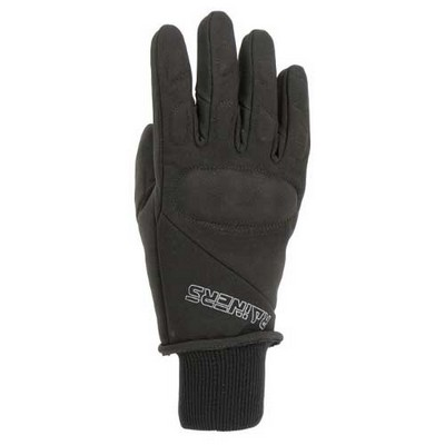 Guantes moto invierno Rainers modelo Sonik impermeables