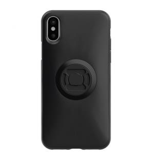 Funda movil SPConnect