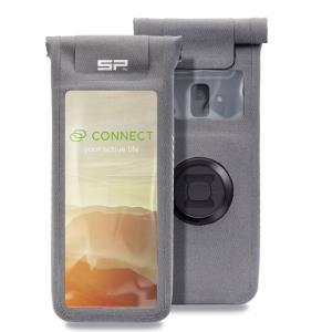 Funda movil universal SPConnect