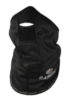 Cubre cuello-cara SPIKE Rainers