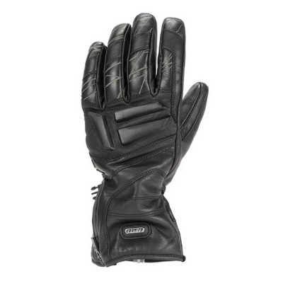 Guantes moto invierno Rainers modelo Strike impermeables