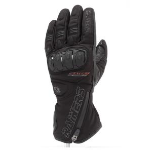 guantes invierno teide rainers
