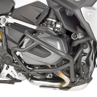 Defensa motor BMW R1250GS 18- Givi