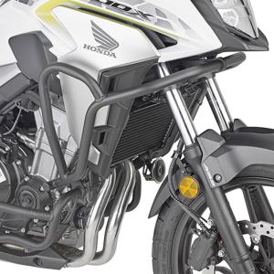 Defensas superiores Honda CB500X 19-