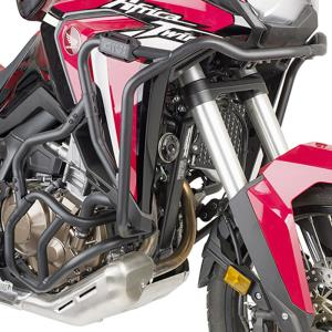 Defensa superior Honda Africa Twin 20-