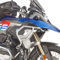 Defensa superior motor BMW R1200GS 17- Givi