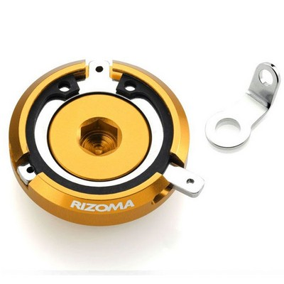 Tapon aceite motor Rizoma para Bmw S1000R-RR-XR