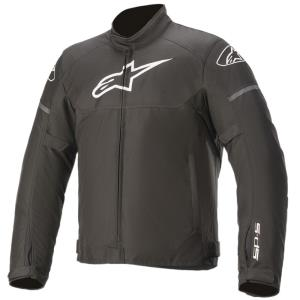 Chaqueta Alpinestars T-SPS impermeable
