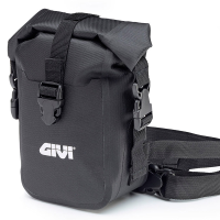 Bolsa para pierna Waterproof de Givi -WP404-