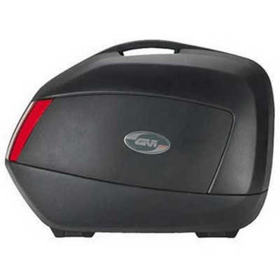 Maletas Givi lateralesi V35 Monokey Side color negro