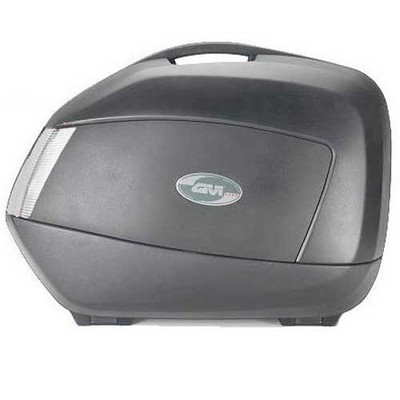 Maletas Givi laterales V35Tech Monokey Side