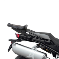 Top Master BMW F750-850GS 18- parrilla no metalica