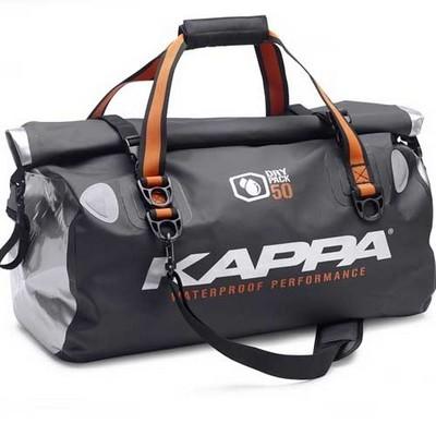 Muy bonita más barato calidad autentica colección completa compra venta donde puedo comprar bolsa kappa 50 ...