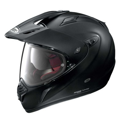 Casco X-Lite integral-off road modelo X-551 GT Start