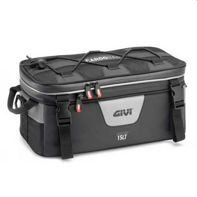 Bolsa Givi multiusos linea xstream