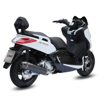 escape stronger yamaha x-max250 06-16