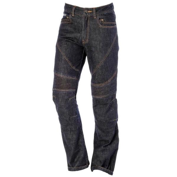9b4f7de71da Pantalon vaquero THOR Rainers