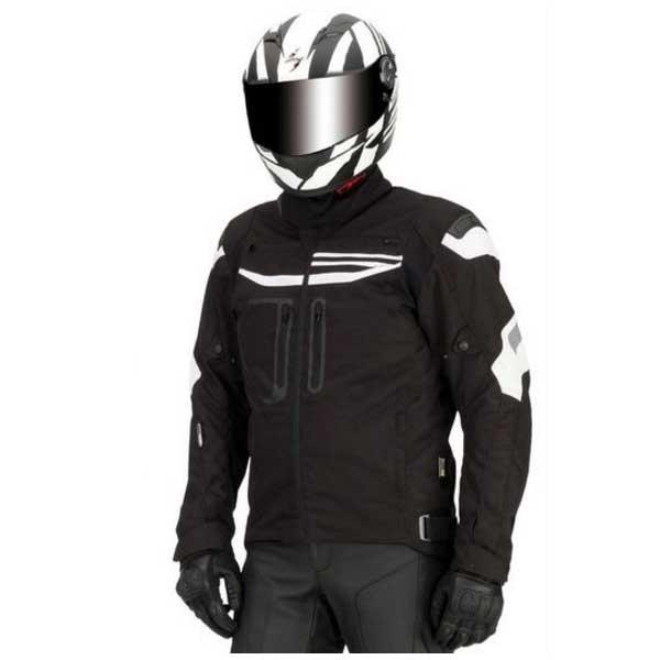 6dc1ac96 chaqueta moto evolution precios