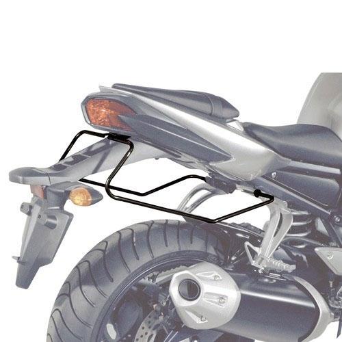 QSCTYG Motocicleta Soporte Lateral For Honda NC750X NC 750X NC750 X de la Motocicleta CNC pie del Lado del Soporte del coj/ín Placa Extensi/ón del Soporte de la ampliadora 95