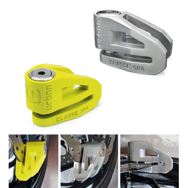 UFI 1815325400 Filtro De Habit/áculo