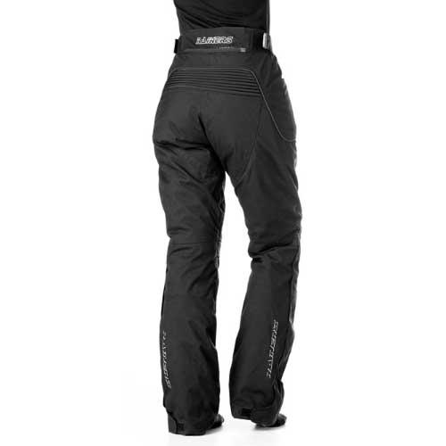 Para Modelo Invierno Impermeable Rainers Venus Moto Mujer Pantalon tshQdoxBrC